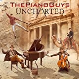 Uncharted Lyrics The Piano Guys