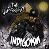 Indigoism Lyrics The Underachievers