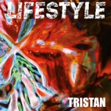 Lifestyle Lyrics Tristan