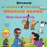 Miscellaneous Lyrics Vince Guaraldi Trio