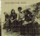 Distillation Lyrics Wishbone Ash