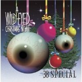 A Wild-Eyed Christmas Night Lyrics 38 Special