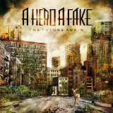 The Future Again Lyrics A Hero A Fake