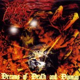 Dreams Of Death And Dismay Lyrics Anata