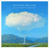 Seventh Heaven Lyrics Andrew Skeet