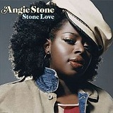 Stone Love Lyrics Angie Stone