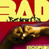 Stick Up Kids (EP) Lyrics Bad Rabbits