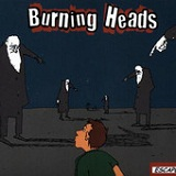 Escape Lyrics Burning Heads