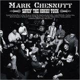 Savin The Honky Tonk Lyrics Chesnutt Mark