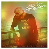 In My Zone 2 (Mixtape) Lyrics Chris Brown