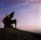 Christine Mcvie Lyrics Christine Mcvie