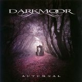 Autumnal Lyrics Dark Moor