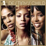 Miscellaneous Lyrics Destiny Child