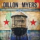 Creo Lyrics Dillon Myers