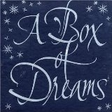 A Box Of Dreams Lyrics Enya