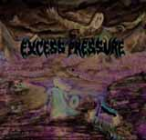 Of Dreams And Nightmares Lyrics Excess Pressure