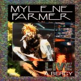 Live A Bercy Lyrics Farmer Mylene