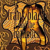 Miscellaneous Lyrics Frank Black & The Catholics