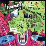 The Electric Spanking Of War Babies Lyrics Funkadelic