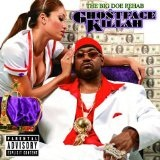 The Big Doe Rehab Lyrics Ghostface Killah
