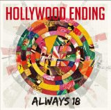 Miscellaneous Lyrics Hollywood Ending