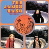 Yer' Album Lyrics James Gang