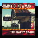Miscellaneous Lyrics Jimmy C Newman