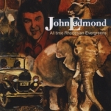 All Time Rhodesian Evergreens Lyrics John Edmond