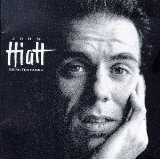 Bring The Family Lyrics John Hiatt
