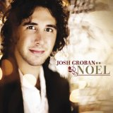 Miscellaneous Lyrics Josh Groban & Brian McKnight