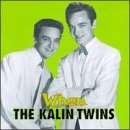 Miscellaneous Lyrics Kalin Twins
