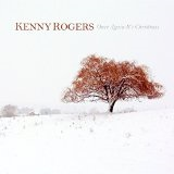 Once Again It's Christmas Lyrics Kenny Rogers