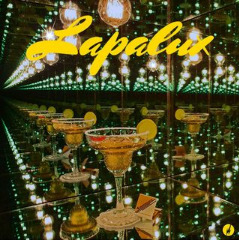 Lustmore Lyrics Lapalux