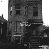 They Forgot (Mixtape) Lyrics Lil Durk