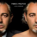 Miscellaneous Lyrics Luca Carboni