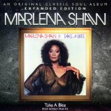 Miscellaneous Lyrics Marlena Shaw