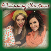 A Twinning Christmas (EP) Lyrics Megan & Liz