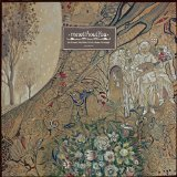 It's All Crazy! It's All False! It's All A Dream! It's Alright Lyrics MewithoutYou