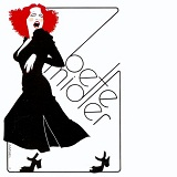 Bette Midler Lyrics Midler Bette