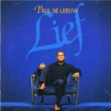 Miscellaneous Lyrics Paul De Leeuw