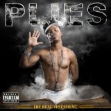 Miscellaneous Lyrics Plies