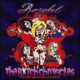 The Bxtch Chronicles Lyrics Razakel