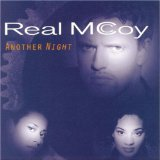 One More Time Lyrics Real Mccoy