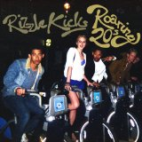 Jive Lyrics Rizzle Kicks