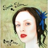 Day One Lyrics Sarah Slean