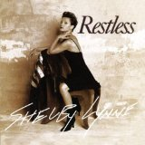 Restless Lyrics Shelby Lynne