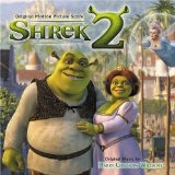 Shrek 2 Soundtrack Lyrics Shrek