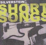 Short Songs Lyrics Silverstein