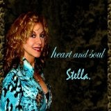 Heart & Soul Lyrics Stella Parton