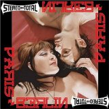 Miscellaneous Lyrics Stereo Total